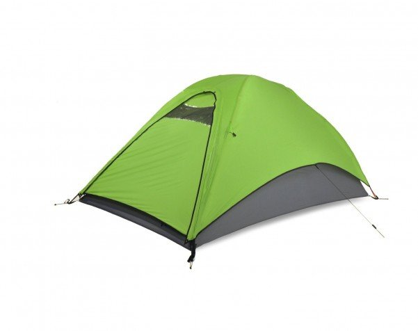 nemo  sc 1 st  LiveOutdoors & 4 Top Ultralight Tents - LiveOutdoors
