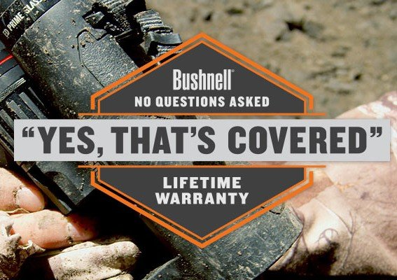 bushnell-warranty