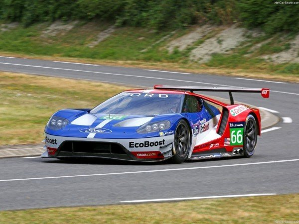 ford-gt-lemans
