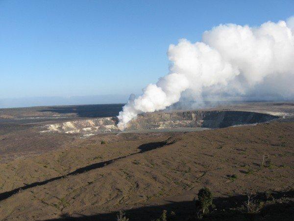 hawaii-volcanoes