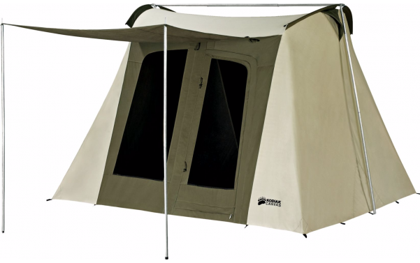 Top Cabelas Tents for Your Next Camping Trip - LiveOutdoors