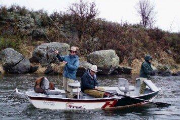 5 Reasons You Should Hire a Fishing Guide