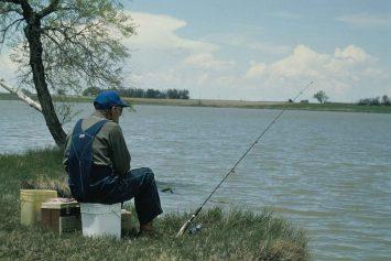 Dispelling 6 Fishing Myths