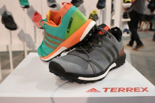 Terrex (800x533)