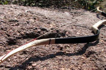 Tips for Tuning Your Traditional Bow Before Archery Season