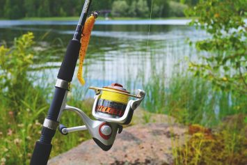 Best New Fishing Gear Your Tackle Box Needs