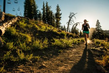Top New Trail Running Shoes from Outdoor Retailer