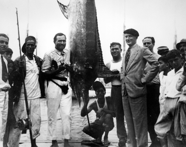 Ernest_Hemingway_in_Havana_Harbor_after_catching_a_marlin,_1934