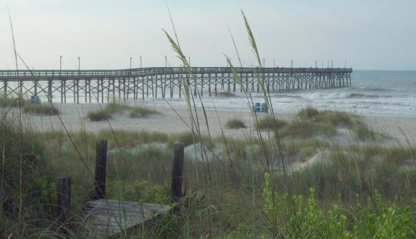 Ocean_Isle_Beach_NC_Fishing_Pier_Jun_10