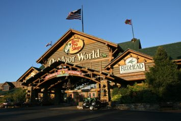 What the Bass Pro Shops-Cabela's Merger Means for Consumers