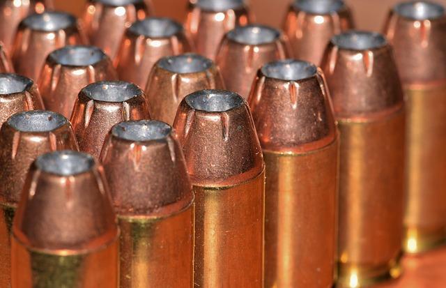 bullets-1613241_640