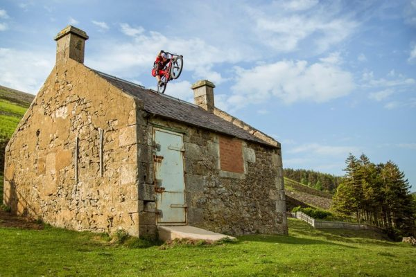 danny-macaskill-s-wee-day-out