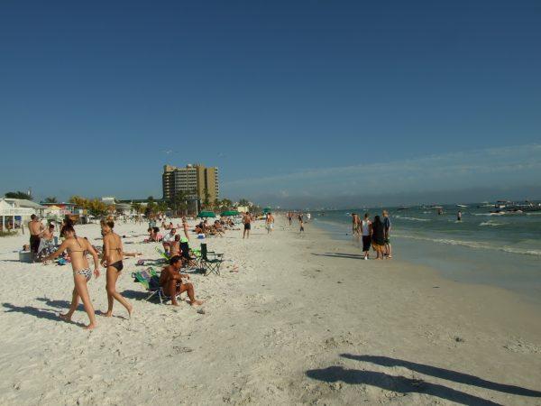 Florida_-_Fort_Myers_Beach