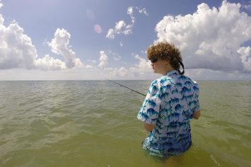 3 GoPro Tips for Anglers