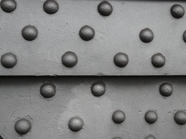 metal-6862_640