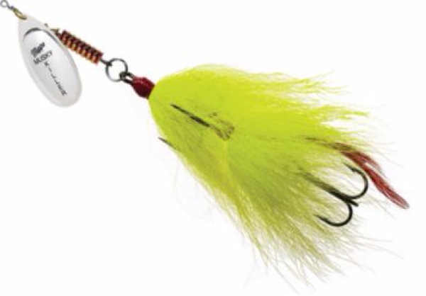 6 classic fishing lures that every angler should carry - liveoutdoors, Hard Baits
