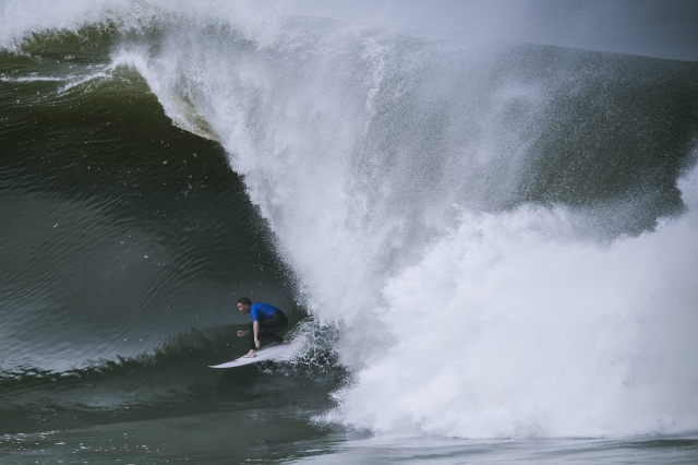 Red Bull Cape Fear