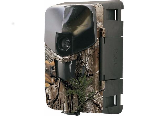Razor 8X Trail Cam