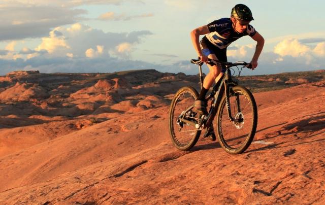 Mountain Bike of the Year