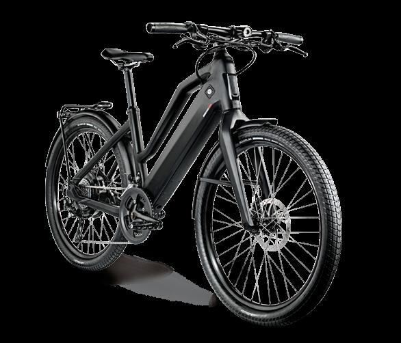 E-Bike of the Year